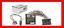 MP3 iPod AUX IN ADAPTER BMW 5 SERIES E39 CTVBMX002