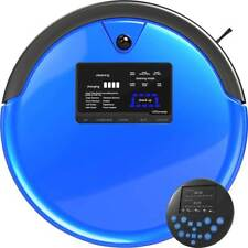 Bobsweep Robotic Vacuum Cleaners For Sale Ebay