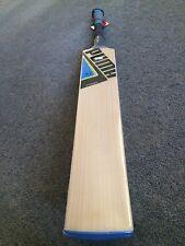 Puma evoPower Grade 1 (2017)Cricket Bat