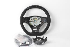 Genuine BMW M3 X1 M3 CRT E81 E82 E84 E87 E88 E90 E91 Steering Wheel 32302165395
