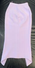 Maticevski Lilac Skirt. Size 6