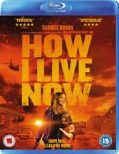 Películas en DVD y Blu-ray blu-ray Apocalipsis Desde 2010