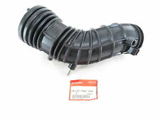 Genuine OEM Acura 06172-RBB-305 Air Cleaner Intake Duct Hose Tube 2004-2005 TSX