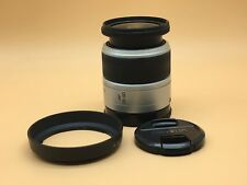 Minolta 28-80mm f3.5-5.6 D Lens - 8 Electrical Contacts
