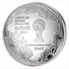 Polierte Platte Münzen Aus Frankreich Günstig Kaufen Ebay