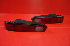 JDM Acura Integra Type R GSR RS LS OEM Tail Lights Lamps LH & RH DC2 1994-2001
