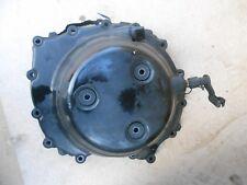 triumph tiger 955i clutch engine case cover with arm   00 -06 full bike in