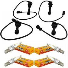 NGK Car and Truck Ignition Systems