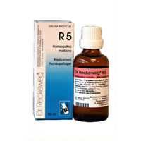 Dr. Reckeweg Lemna Minor Dilution 1000 CH | eBay