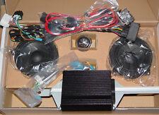BMW F20 F21 F22 F30 F31 F32 F33 F36 1 2 3 4 Series Alpine Hi Fi Stereo Upgrade