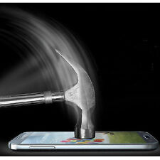 TEMPERED GORILLA GLASS SCREEN PROTECTOR for SAMSUNG GALAXY S3 MINI i8190 USA HQ