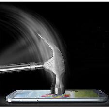TEMPERED GORILLA GLASS SCREEN PROTECTOR for SAMSUNG GALAXY S3 MINI i8190 USA HQ