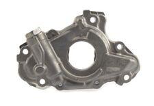 For Toyota Celica Corolla MR2 Spyder Matrix 4cyl 1.8L OEM Engine Oil Pump NEW