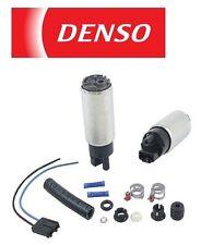 DENSO OEM Electric Fuel Pump 951-0008 9510008