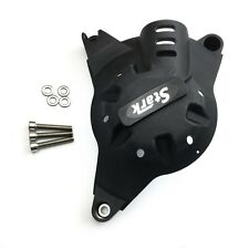 Gearbox / Clutch Case Cover for Yamaha YZF-R6 2006-2016