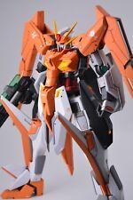 US Seller GN13 MG 1/100 Arios 00 Gundam Gunpla D.L Waterslide Decal