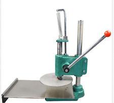 Manual Pasta Press Maker Pizza Dough Pastry Press Ma Roller Sheet Household