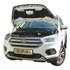 Fit Ford Kuga II 2015-2018 Bonnet Strut Gas Lift Hood Damper Kit x2 Supports