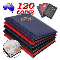 Renniks BNR3 Packet of 10 Banknote Album Refill Pages