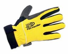 Lindy Fishing Glove Filleting Right Hand Protection Size Small / Medium AC961