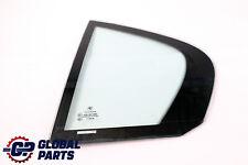 CQX L/ève-vitre Avant Droite Compatible pour BMW S/érie 3 E90//E91 2005-2011 pour 51337140588=4Portes