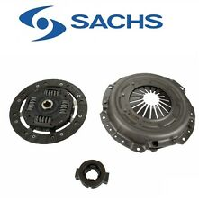 For Volvo S70 V70 850 Clutch Kit Pressure Plate & Disc Sachs OEM 271494