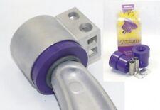 FIAT CROMA (2005-2011) Powerflex Anteriore Inferiore WISHBONE POSTERIORE BUSH KIT