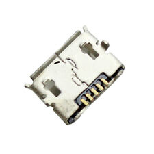 10X Micro USB Charger Port Dock Socket For BlackBerry PlayBook RDJ21WW Parts USA