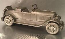"""SUPERBE DANBURY Comme neuf """"CHRYSLER IMPERIAL 80 1926' HO voiture 8.6 cm Longueur"""