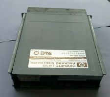 HP D2035-60001  3.5 Flexible Disk Drive 1.44 MB (IN25S3B4)