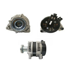 Fits FORD Focus C-Max 1.8 TDCi Alternator 2005-on - 1829UK
