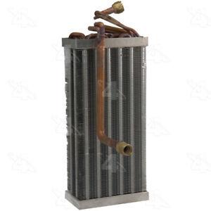 A/C Evaporator Core 4 Seasons 54697
