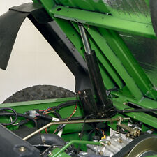 John Deere Gator 4X2 6X4 Power Cargo Lift Kit