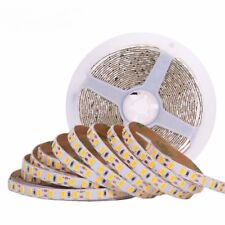 DC12V 1M 5M 120leds/m led strip SMD 5730 Flexible led tape light No-waterproof
