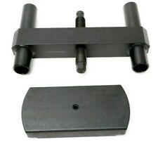 Cummins ISX 3164606 Cylinder Liner Press Installer Tool Alternative