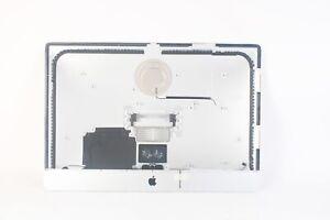 Apple 923-03065 IMAC 27 Retina 5K Arrière Boitier Unité