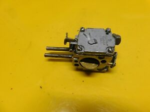 CARBURETOR FOR HOMELITE CHAINSAW 923    -----    BOX 2546 A