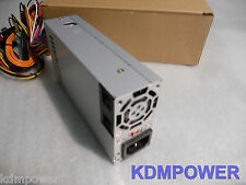 NEW 250W Replace Enhance ENP-2320-PFC Power Supply - FREE PRIORITY SHIP! CN2