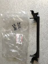 NOS Z1000 03-06 ZX636 03-04 HOOK , SEAT COVER 27002-0013