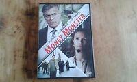 Como nuevo - DVD de la película MONEY MONSTER - Item For Collectors