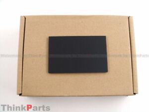 New/Orig Lenovo ThinkPad X1 yoga 2nd Gen 2th Clickpad touchpad CS16_2BCP 01AY028