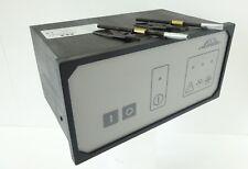 ECKELMANN UA 300 CS Kühlstellenregler UA300CS Cold Storage Controller Regler