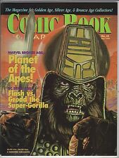 Comic Book MarketPlace #68 ( Planet of the Apes issue )  NM
