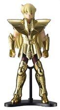 Saint Seiya Bandai Cloth up Myth Gashapon Figure Part V Gold Virgo Shaka