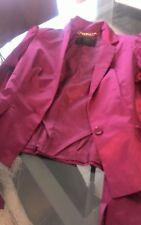 giacca Celyn B Elisabetta Franchi 42