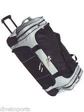 Performance Roller Travel Bag  NEW