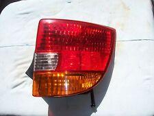 Toyota Celica ZZT231 Tail Light Right