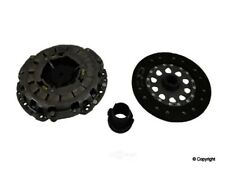 Sachs Clutch Kit fits 2001-2006 BMW M3  WD EXPRESS