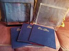 Etre Dieu Opera-Poeme Audiovisuel et Catharre En Six / Dali, Salvador 1st ed
