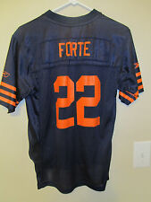 Matt Forte - Chicago Bears Jersey - Reebok Youth large